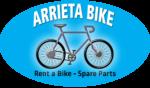 Arrieta Bike